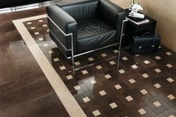 atlas-concorde-marvel-floor-design-9