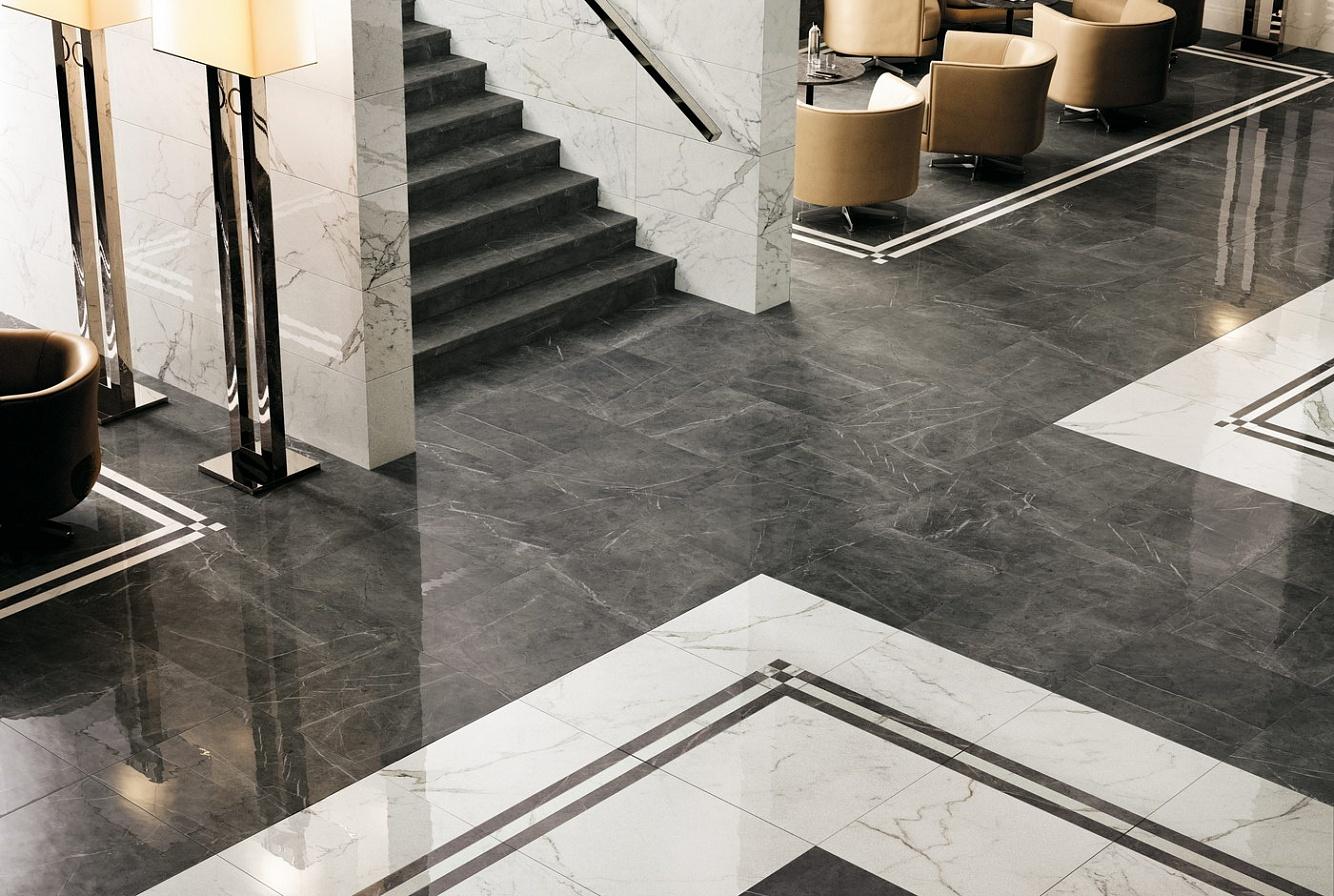 atlas-concorde-marvel-floor-design-19