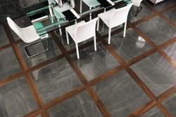 atlas-concorde-marvel-floor-design-4