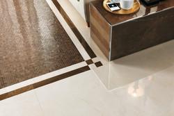 atlas-concorde-marvel-floor-design-15