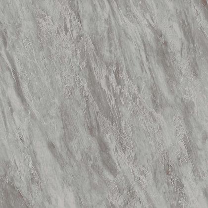 Bardiglio Grey Matt 60x60