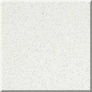 crystal_polar_white[1]