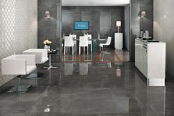 atlas-concorde-marvel-floor-design-1