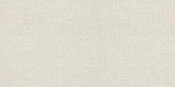 White 40x80