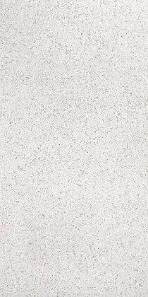 Terrazzo White Lapp Лаппатированный