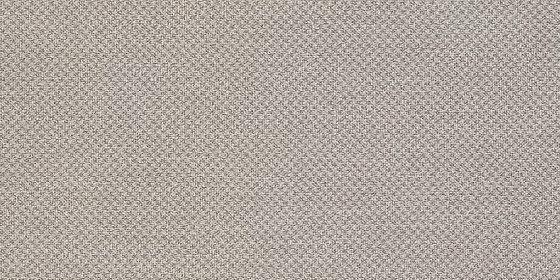 Pearl Dot  30x60