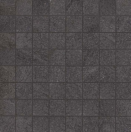 Basaltina Volcano Mosaico