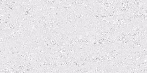 Carrara Pure Lapp  75x150;120x240