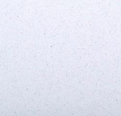 brilliant-white[1]