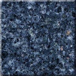 granite_taurus[1]