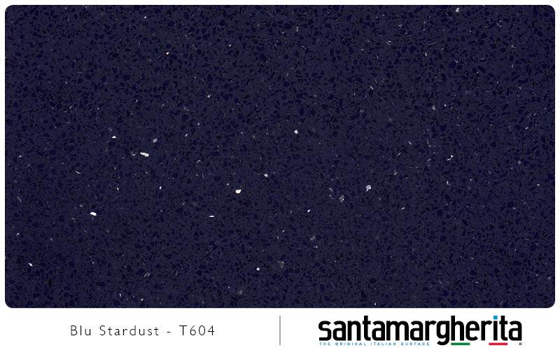 blu_stardust