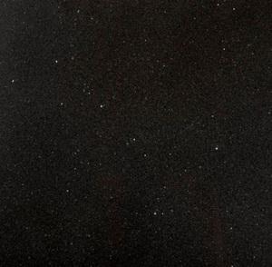briliant-black[1]