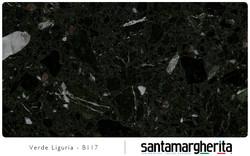 verde_liguria