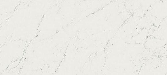 Carrara Pure Lapp 75x150; 120х240