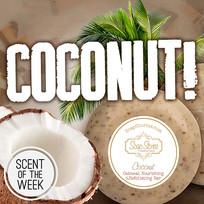 ScentoftheWeek-Coconut-01.jpg