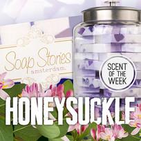 ScentoftheWeek-Honeysuckle-01.jpg