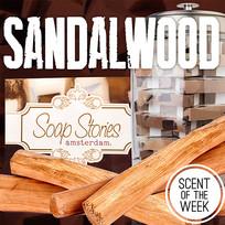 ScentoftheWeek-Sandalwood-01.jpg