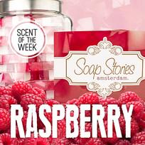ScentoftheWeek-Raspberry-01.jpg