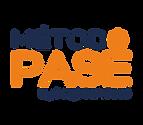 Método Pase logo transparente (1).png