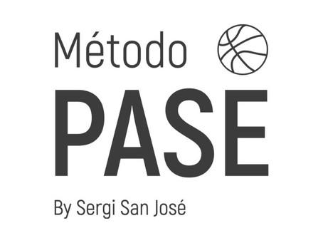 Entrenar el PASE