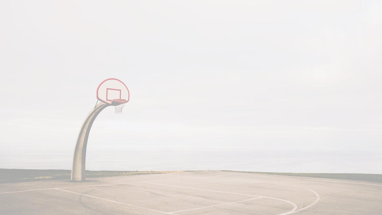 Basketball%2520Court_edited_edited.jpg