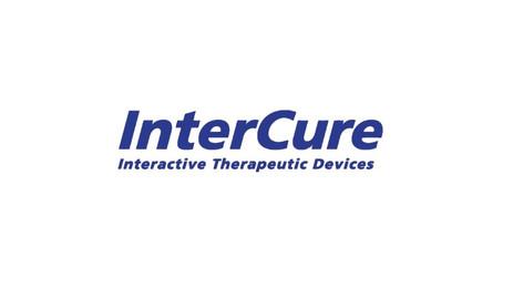 InterCure