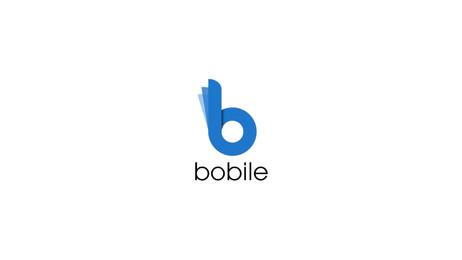 bobile Ltd