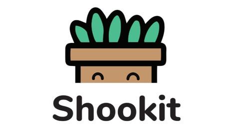 Shookit