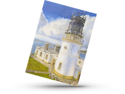 Lighthouse .png