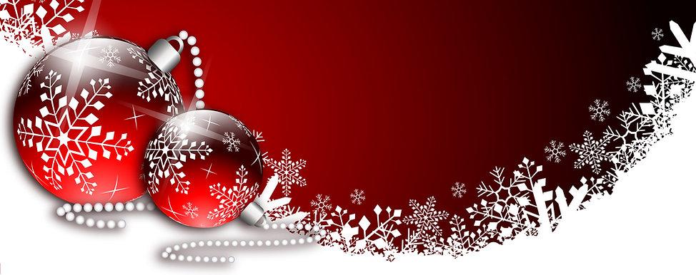 Christmas background2-04.jpg