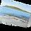 Thumbnail: Shetland Beach Scene: 'Scord Beach'