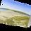 Thumbnail: St Ninians's Isle & Tombolo: