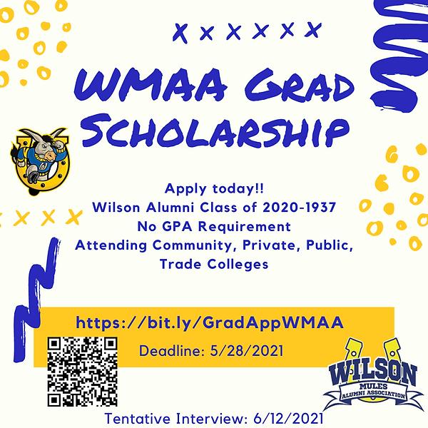 WMAA Grad Scholarship.png
