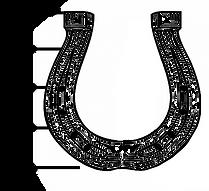 Horseshoe Fundraiser.png