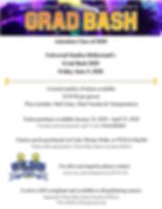 WMAA Grad Bash.pdf.jpg
