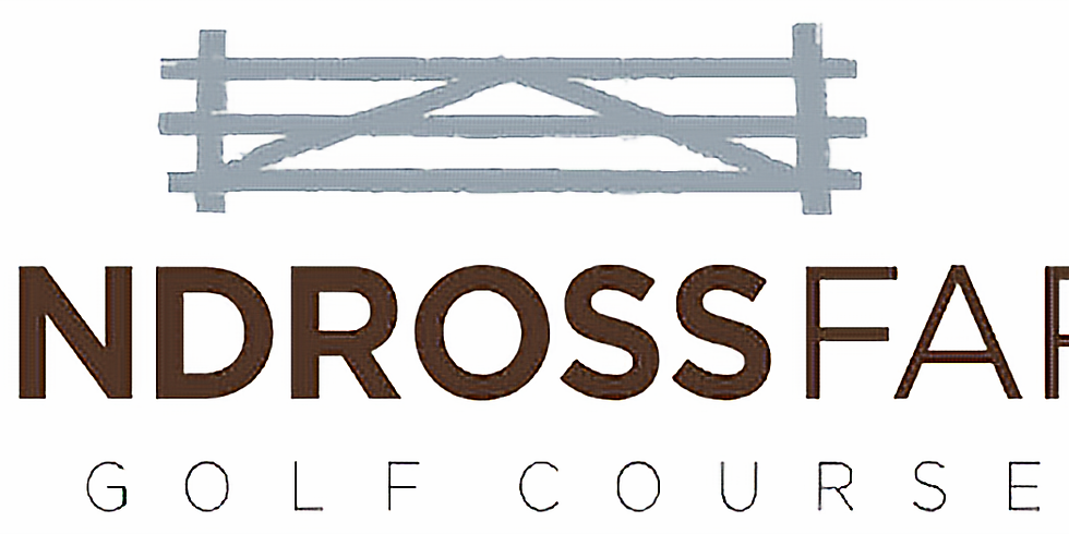 NZ Junior Golf 2020 Winter/Spring Tournament  Round 3