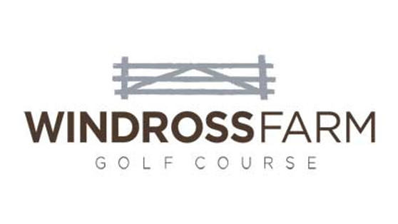 NZ Junior Golf Classic 2021 (Windross Farm)