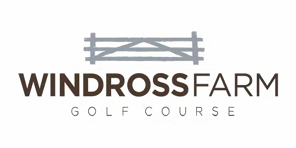 NZ Junior Golf Summer 2021 Tournament- Round 1