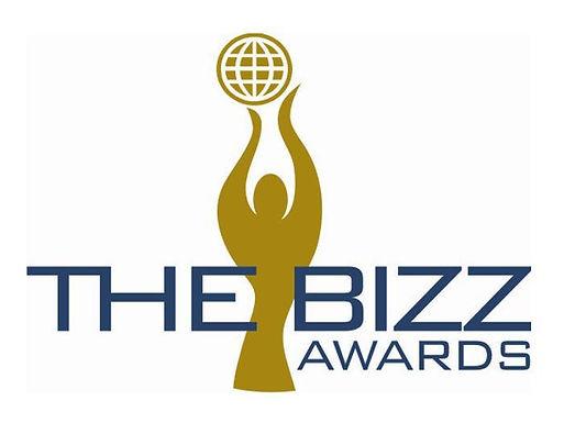 Recibimos el Premio The Bizz Award por nuestra Responsabilidad social