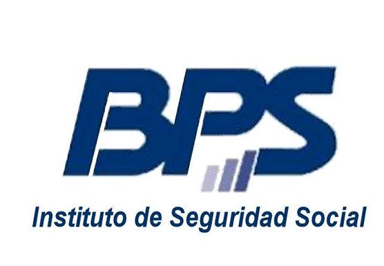 Registro Nacional de Instituciones del BPS.