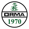 ORMA ORMAN.png