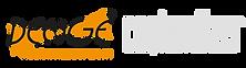 denge-logo - Kopya.png