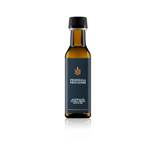 Peninsula Providore Extra Virgin Olive Oil 100mL