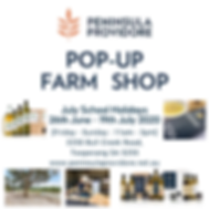 instgram july school holidaysFARM SHOP.p