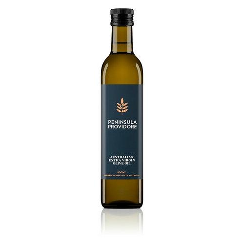 Peninsula Providore Olive Oil 500mL