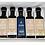 Thumbnail: Flavoured Oil Tasting Pack
