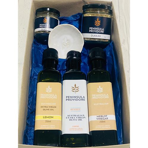 Peninsula Providore Deluxe Giftbox