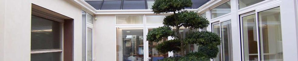 Maison médical Angers (2).jpg