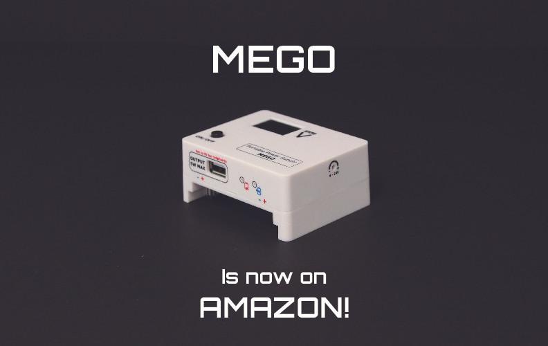 mego_amazon_画板 1.jpg