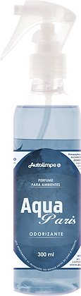 PERFUME PARA AMBIENTES 300ml
